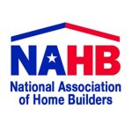 National Association of Home Builders Outlook Construction and Remodeling Flagstaff Arizona