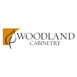 Woodland Cabinetry Logo