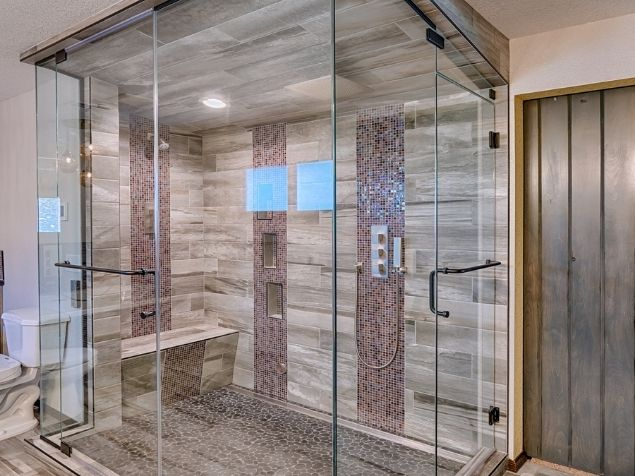Outlook Construction and Remodeling Flagstaff Arizona