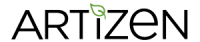 Artizen Outlook Construction and Remodeling Flagstaff Arizona