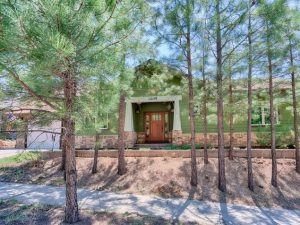 Additions Outlook Construction and Remodeling Flagstaff Arizona
