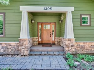 Home Outlook Construction and Remodeling Flagstaff Arizona