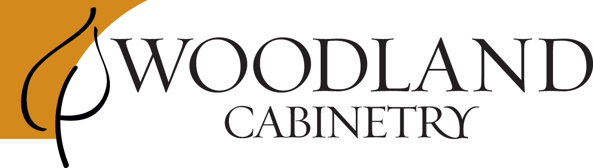 Woodland Cabinetry Outlook Construction and Remodeling Flagstaff Arizona